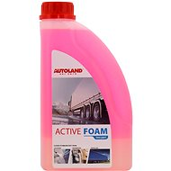 AUTOLAND Two-component Active Foam 1l