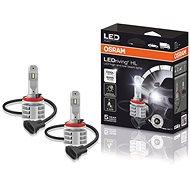 """OSRAM LEDriving HL """"H11"""" PGJ19-2, 2ks - LED autožárovka"""