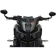 M-Style Grave Cafe Racer zrcátka Yamaha - Zpětné zrcátko