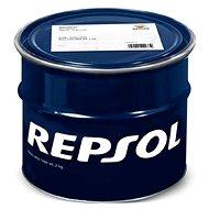 Repsol Grasa Litica  MP 2 - 2 Kg