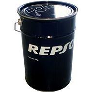 Repsol Grasa Litica MP 2 - 5kg - Vaseline