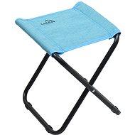Cattara Židle kempingová skládací Foldi Max I - Kempingová židle