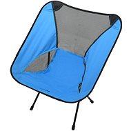 CATTARA Folding Camping Chair FOLDI MAX II - Camping Chair
