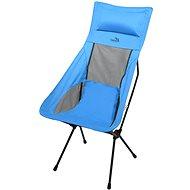 CATTARA FOLDI MAX III Folding Camping Chair - Camping Chair
