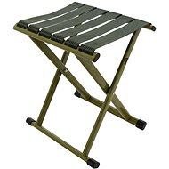 Catarra Židle kempingová skládací Nature - Kempingová židle