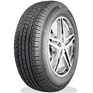 Kormoran SUV Summer 255/50 R19 XL 107 W - Letní pneu