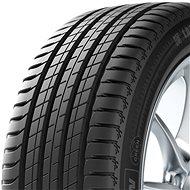 Michelin Latitude Sport 3 255/50 R19 MO 103 Y - Letní pneu