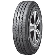 Nexen Roadian AT 4X4 225/75 R16 XL 115/112 S - Letní pneu