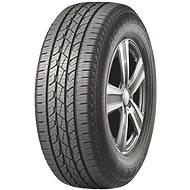 Nexen Roadian HTX RH5 245/70 R16 111 T - Letní pneu