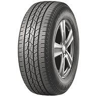Nexen Roadian HTX RH5 265/70 R17 121/118 R - Letní pneu