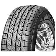 Nexen Roadian-541 225/75 R16 104 H - Letní pneu