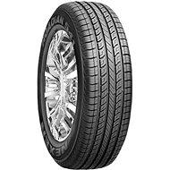 Nexen Roadian-541 235/75 R16 108 H - Letní pneu