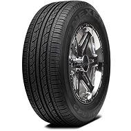 Nexen Roadian-542 255/60 R18 108 H - Letní pneu