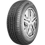 Sebring Formula 4x4 Road+701 225/60 R17 99 H - Letní pneu