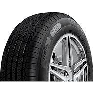 Sebring Formula 4x4 Road+701 225/65 R17 106 H - Letní pneu