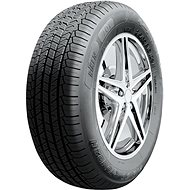Sebring Formula 4x4 Road+701 225/75 R16 108 H - Letní pneu