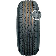 Sebring Formula 4x4 Road+701 235/60 R16 100 H - Letní pneu
