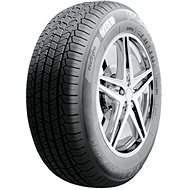 Sebring Formula 4x4 Road+701 255/50 R19 107 Y - Letní pneu