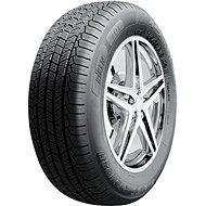 Sebring Formula 4x4 Road+701 255/60 R18 112 W - Letní pneu
