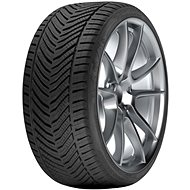 Kormoran All Season 205/55 R16 XL 94 V - Summer Tyres