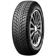 Nexen N*Blue 4Season 185/60 R14 82 T - Letní pneu