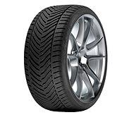 Sebring All Season 195/50 R15 82 V - Letní pneu