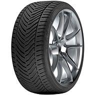 Sebring All Season 195/55 R16 91 V - Letní pneu