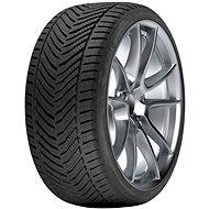 Sebring All Season 195/65 R15 XL 95 V - Letní pneu