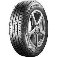 Barum Bravuris 5HM 255/30 R19 XL FR 91 Y - Letní pneu