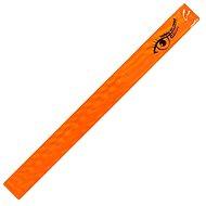 Pásek reflexní ROLLER S.O.R. oranžový - Pásek