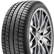 Kormoran Road 155/65 R13 73 T - Letní pneu