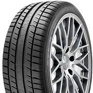 Kormoran Road 185/55 R14 80 H - Letní pneu