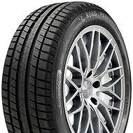 Kormoran Road Performance 205/55 R16 91 W - Letní pneu
