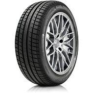Kormoran Road Performance 225/60 R16 98 V