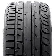 Kormoran Ultra High Performance 235/55 R17 XL 103 W - Letní pneu
