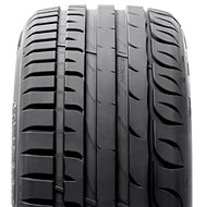 Kormoran Ultra High Performance 245/40 R18 XL FR 97 Y - Summer Tyres