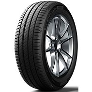 Michelin Primacy 4 205/55 R16 XL S2 94 H - Letní pneu