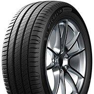 Michelin Primacy 4 205/55 R16 S1,FR 91 V - Letní pneu