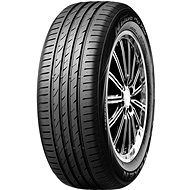Nexen N*blue HD Plus 165/70 R14 81 T - Summer Tyres