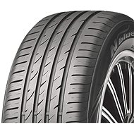 Nexen N*blue HD Plus 175/70 R13 82 T - Summer Tyres