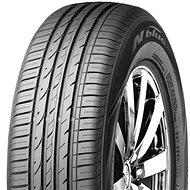 Nexen N*blue Premium 185/60 R15 84 T - Letní pneu