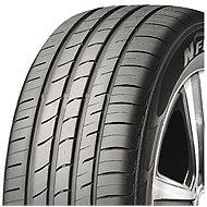 Nexen N*Fera RU1 265/45 R20 XL 108 V - Letní pneu