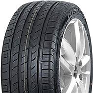 Nexen N*Fera SU1 215/55 R16 XL 97 V - Letní pneu
