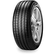 Pirelli P7 Cinturato 245/40 R18 XL 97 Y