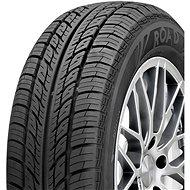 Sebring Road 175/65 R14 82 T - Letní pneu