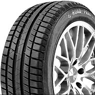 Sebring Road Performance 215/55 R16 93 W - Letní pneu