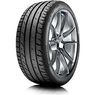 Sebring Ultra High Performance 235/40 R18 XL 95 Y