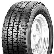 Kormoran VanPro B2 235/65 R16 C 115 R - Letní pneu