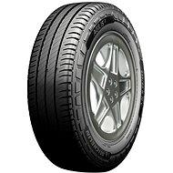 Michelin Agilis 3 235/65 R16 C 115 R