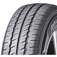 Nexen Roadian CT8 195/75 R16 C 110/108 T - Letní pneu